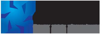 Al Roman Technologies LLC